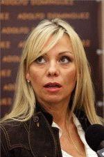 Ирина Салтыкова голая обнаженная сексуальная декольте