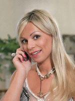 Ирина Салтыкова голая фото секси
