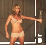 Jennifer Aniston / Дженнифер Энистон голая фото