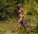 Jennifer Aniston / Дженнифер Энистон голая фото секси