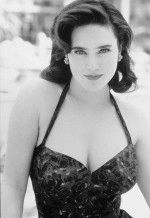 Jennifer Connelly / Дженнифер Коннелли голая фото секси