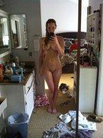 Jennifer Lawrence / Дженнифер Лоуренс голая фото секси
