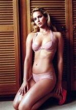 Jennifer Lawrence / Дженнифер Лоуренс голая фото