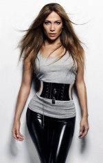 Дженнифер Лопес сексуальна горяча и неотразима несмотря на свой возраст