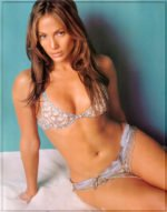 Jennifer Lopez / Дженнифер Лопеc голая фото секси
