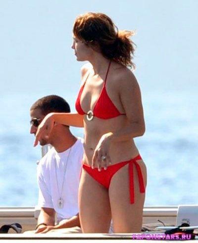 Jennifer Lopez / Дженнифер Лопеc секси