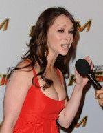 Jennifer Love Hewitt / Дженнифер Лав Хьюитт голая обнаженная сексуальная декольте