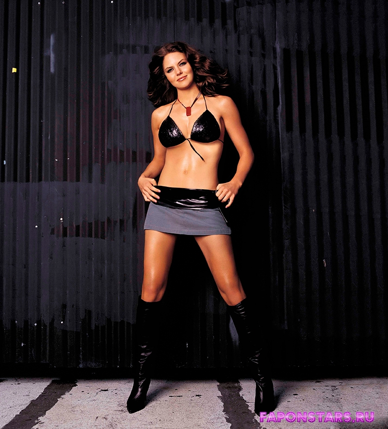 Jennifer Morrison / Дженнифер Моррисон фото полуголая секси