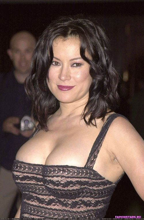 Jennifer Tilly / Дженнифер Тилли фото полуголая секси