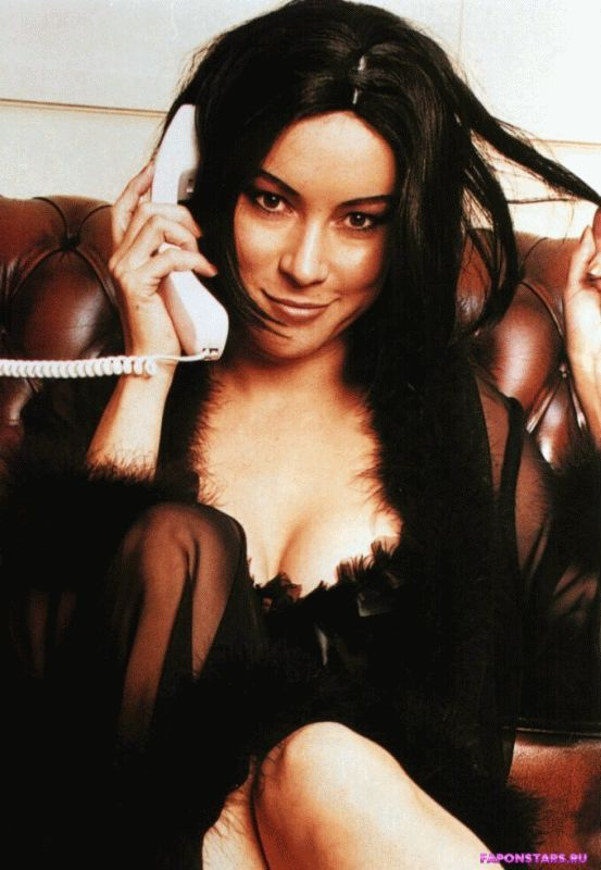 Jennifer Tilly / Дженнифер Тилли эротика