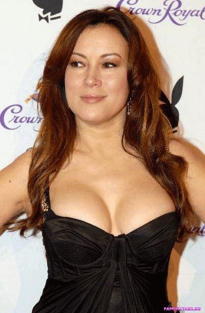 звезды голливуда в порно онлайн