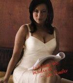 Jennifer Tilly / Дженнифер Тилли голая обнаженная сексуальная декольте