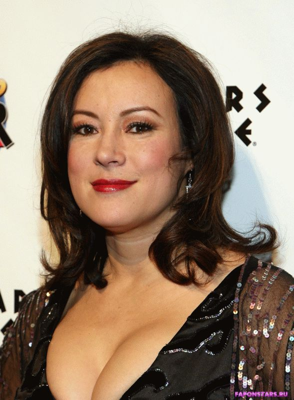 Jennifer Tilly / Дженнифер Тилли интимное фото