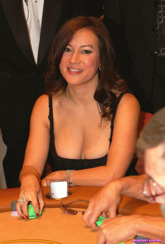 Jennifer Tilly / Дженнифер Тилли голая