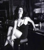 Jennifer Tilly / Дженнифер Тилли голая фото секси