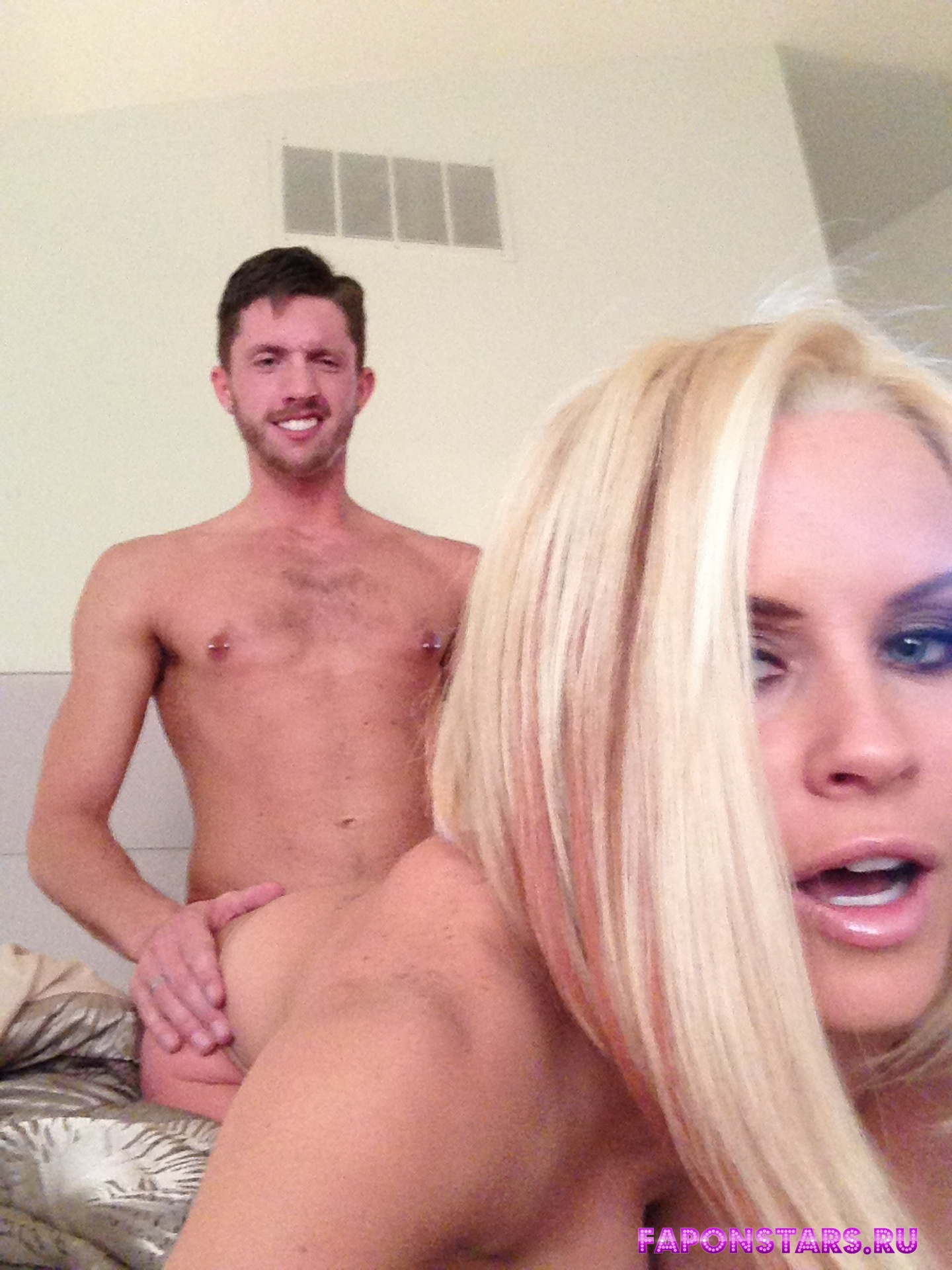 Group Tit Sex Vid