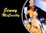 Jenny McCarthy / Дженни Маккарти голая обнаженная сексуальная декольте