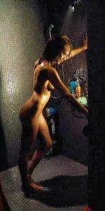 Jessica Alba / Джессика Альба голая фото