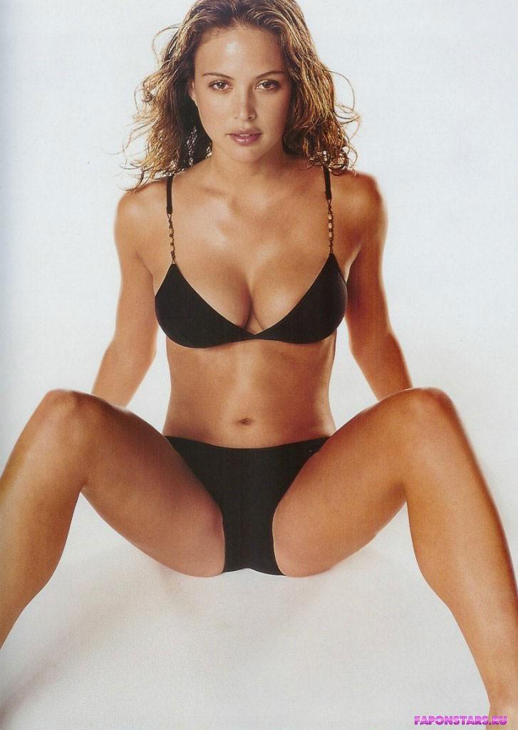 порно фото женщин с огромными задницами