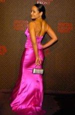 Judy Reyes / Джуди Рейес голая обнаженная сексуальная декольте