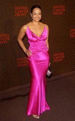 Judy Reyes / Джуди Рейес голая фото секси