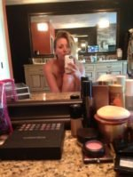 Kaley Cuoco/ Кейли Куоко голая фото секси