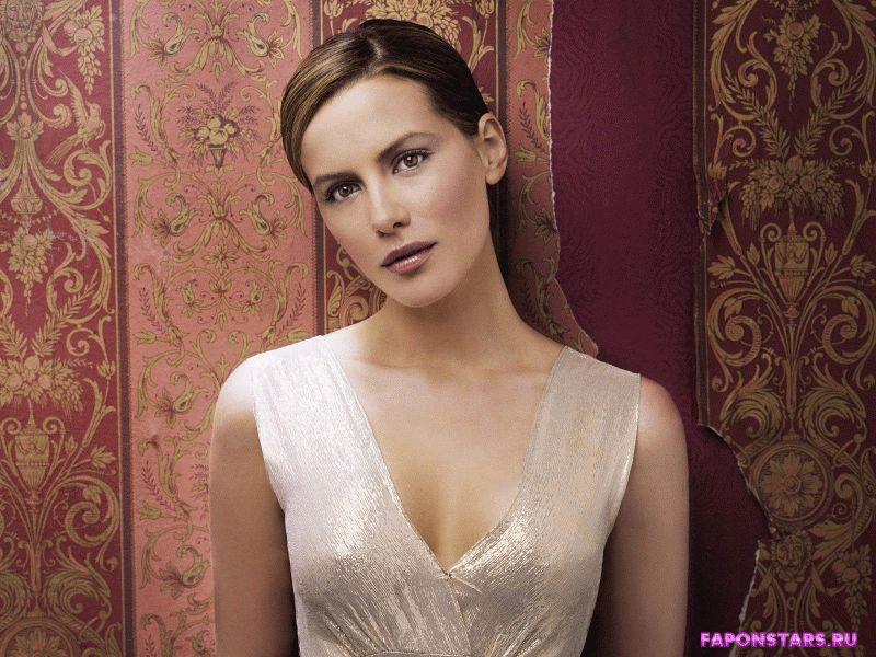 Kate Beckinsale / Кейт Бекинсэйл в дорогом красивом платье