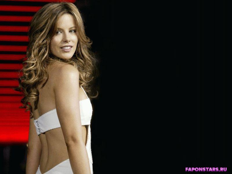 Kate Beckinsale / Кейт Бекинсэйл фотосессия в эротическом журнале