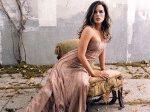Kate Beckinsale / Кейт Бекинсэйл голая обнаженная сексуальная декольте