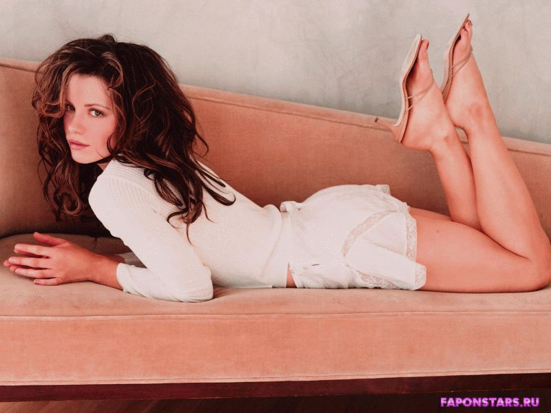 Kate Beckinsale / Кейт Бекинсэйл красивая