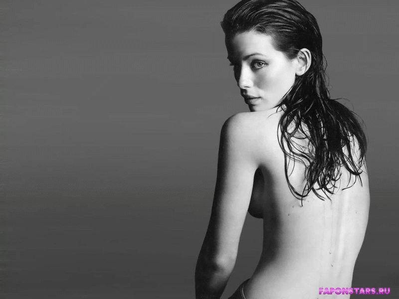 Kate Beckinsale / Кейт Бекинсэйл обнаженная фото