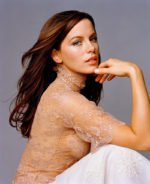 Kate Beckinsale / Кейт Бекинсэйл голая фото
