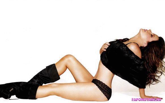 Kate Beckinsale / Кейт Бекинсэйл самое лучшее фото