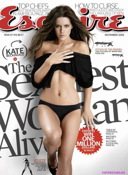 Kate Beckinsale / Кейт Бекинсэйл в нижнем белье