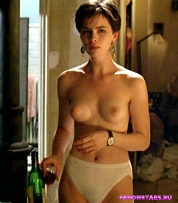 Kate Beckinsale / Кейт Бекинсэйл сексуальная фото