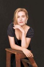 Kate Winslet / Кейт Уинслет голая фото секси