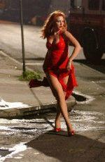 Kate Winslet / Кейт Уинслет голая обнаженная сексуальная декольте