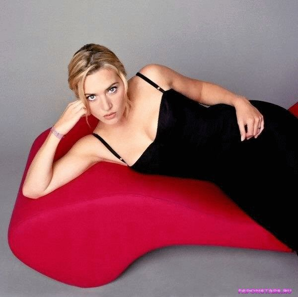 Kate Winslet / Кейт Уинслет кадр из фильма
