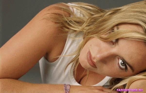 Kate Winslet / Кейт Уинслет домашнее фото