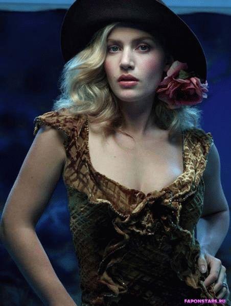 Kate Winslet / Кейт Уинслет в нижнем белье