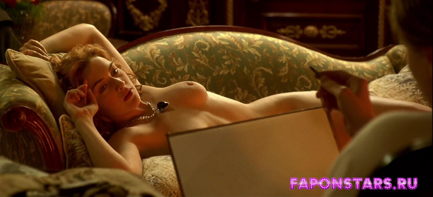 Kate Winslet / Кейт Уинслет улыбается и позирует на камеру