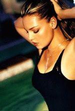 Katherine Heigl / Кэтрин Хейгл голая фото секси