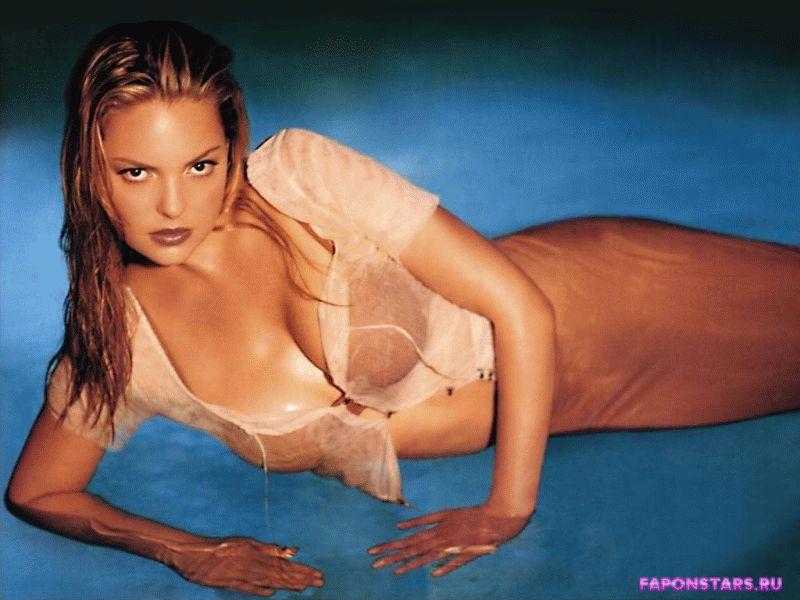 Katherine Heigl / Кэтрин Хейгл фото полуголая секси