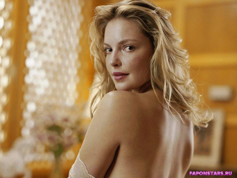 порно фото модели с большой грудью