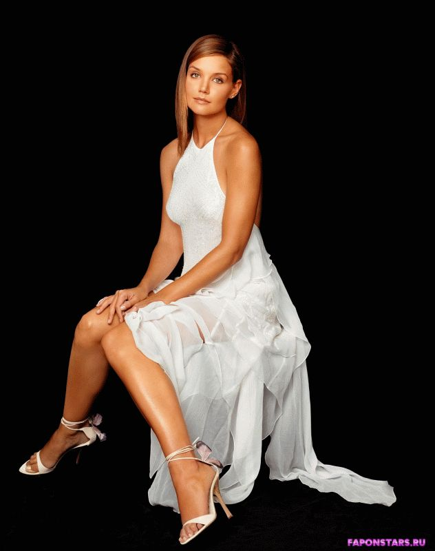 Katie Holmes / Кэти Холмс секси