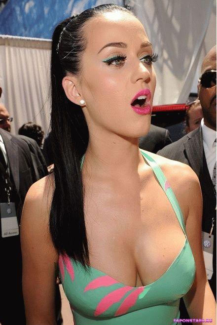 Katy Perry / Кэти Перри в нижнем белье