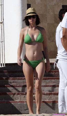 Katy Perry / Кэти Перри в журнале