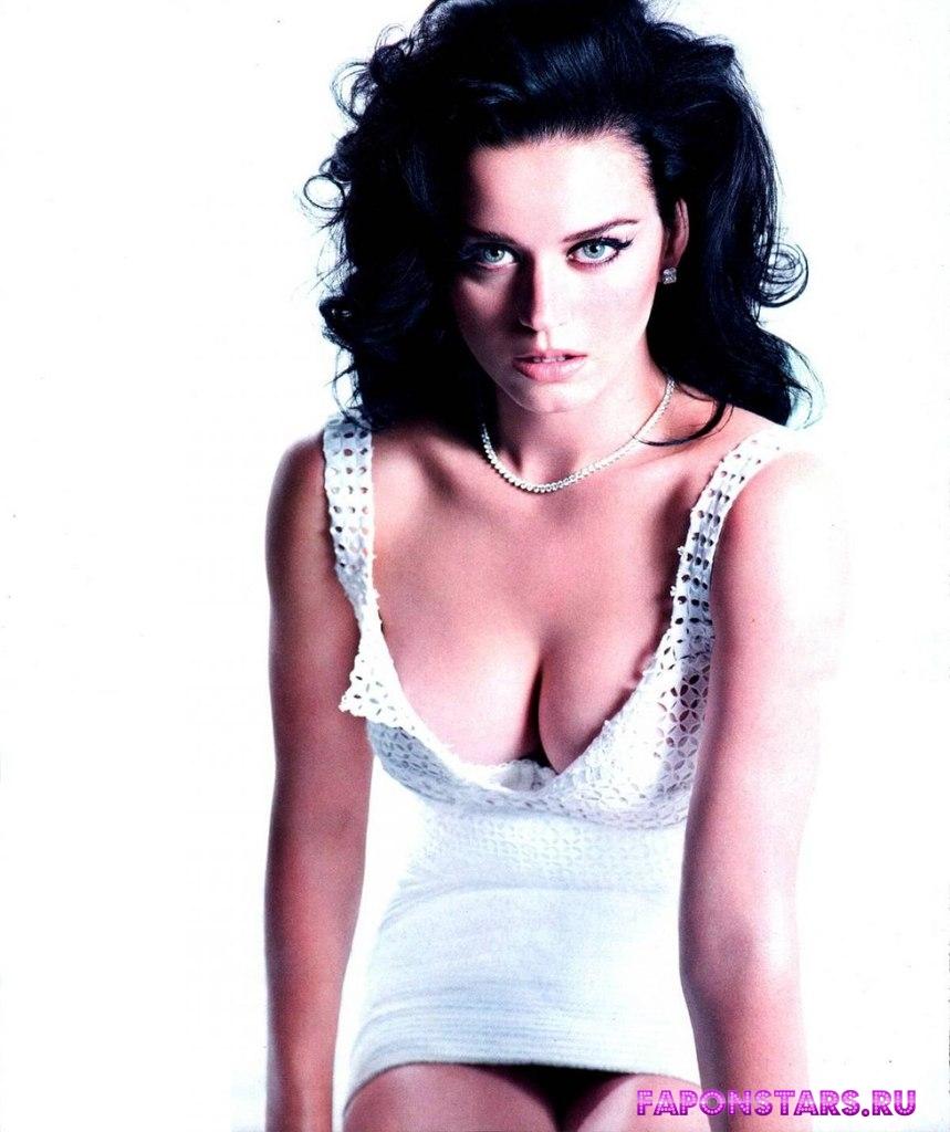 Katy Perry / Кэти Перри сексуальная фото