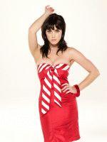 Katy Perry / Кэти Перри голая фото