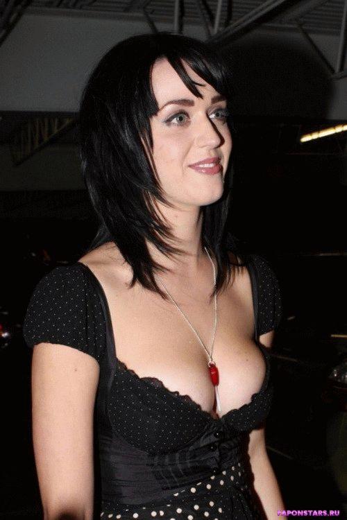 Katy Perry / Кэти Перри фото из журнала maxim